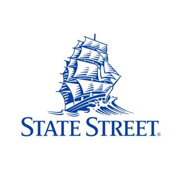 State Street Global Markets