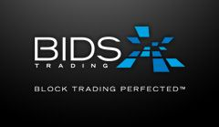 BIDS Trading