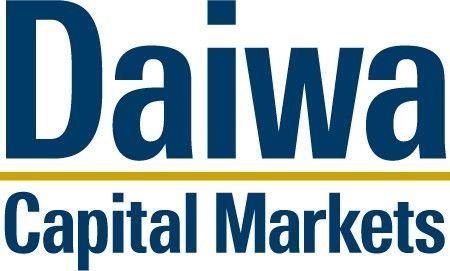 Daiwa Capital Markets