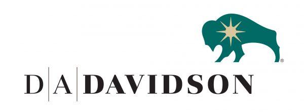 D.A. Davidson