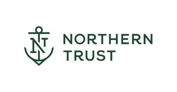 Northern Trust Securities, Inc.