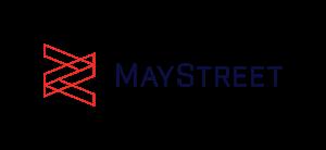 MayStreet