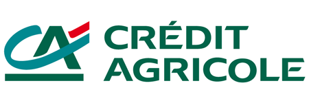 Credit Agricole Securities