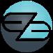 Eze Castle Software