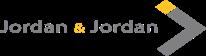 Jordan & Jordan