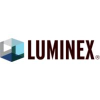Luminex Trading & Analytics