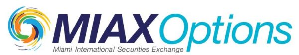 MIAX Options Exchange